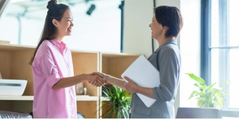 4 Essential Interview Questions to Ask Job Candidates, Honolulu, Hawaii