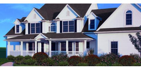 Berger Home Improvement, Home Improvement, Services, Guilford, Indiana