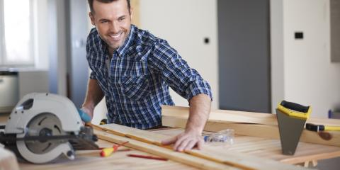 3 Renovations That Can Affect Your Home Insurance, Hubbard, Texas