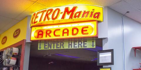 Vacs And Videos >> 5 Classic Video Games In Vacs And Videos Retro Mania Arcade Vacs