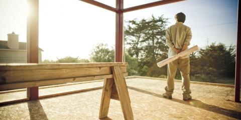 Huber Lumber Co, Lumber & Building Supplies, Shopping, Cincinnati, Ohio