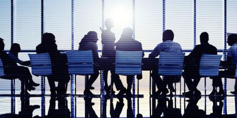 3 Reasons New Entrepreneurs Should Invest in Business Insurance, Hudson, Ohio