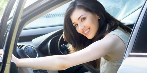 Top 3 Tips for Getting the Best Car Insurance for Your Teen Driver, Hudson, Ohio