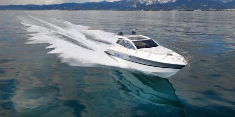 Important Details About Boat Coverage: OH Insurance Agency Explains, Hudson, Ohio
