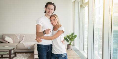 Life Insurance Agents Share 3 Tips for Combining Insurance as Newlyweds, Hudson, Ohio