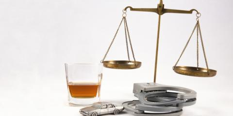 How to Choose a Hudson Valley, NY, DWI Lawyer, Beacon, New York