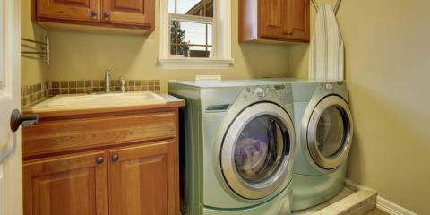 5 Benefits of Hiring a Professional Appliance Repair Service, Walton Park, New York