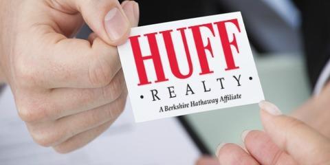 Begin Your Career in Real Estate, Fairfield, Ohio