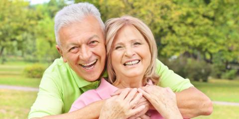 Celebrate National Senior Health & Fitness Day With Tips to Promote Long-Term Health Care, West Hartford, Connecticut
