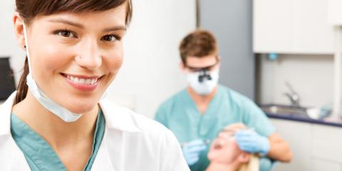 Why You Should Visit a Family Dentist Regularly, Onalaska, Wisconsin