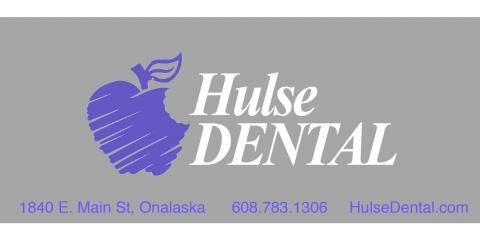 3 Oral Care Tips for Those With Sensitive Teeth, Onalaska, Wisconsin