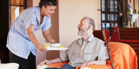 What to Know When Choosing a Personal Home Care Provider, Huntsville, Alabama