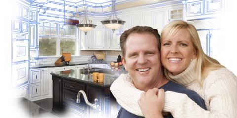 3 Home Remodeling Tips on How to Renovate Your Kitchen on a Budget, Ingram, Texas