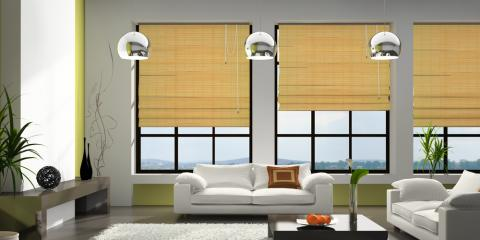 3 Ways Hunter Douglas Blinds Shades Liven Up Your Home Rochester