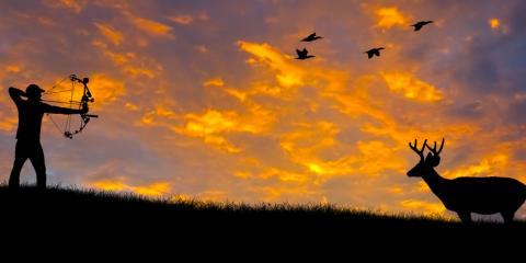 3 Vital Hunting Accessories for the Upcoming Deer Season, Carrollton, Kentucky
