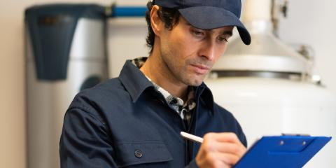 3 Mistakes to Avoid During a Home Inspection, Huntington, New York