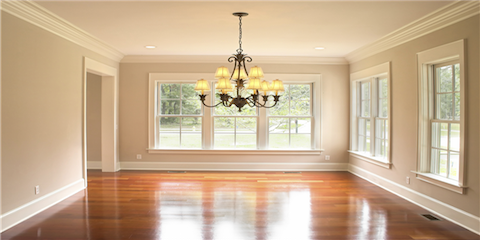 Huntington 39 S Kmr Painting Decorating Offers Quality Interior Painting Services Kmr Painting
