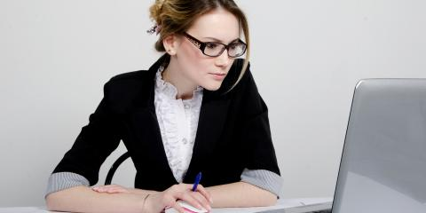 3 Items to Exclude From Your Resume, Huntington, New York