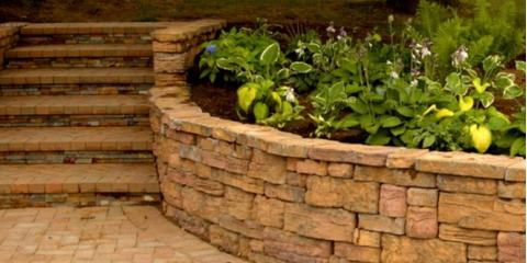 3 Easy DIY Projects From a Masonry Supplies Provider, Huntington, New York