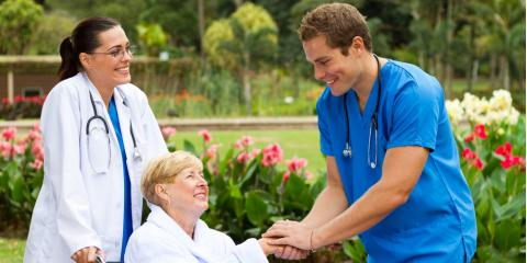 5 Advantages of Home Care After Surgery, Huntsville, Alabama