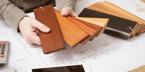 3 Reasons to Plan Home Remodeling Projects for the Spring Now, Hurley, Wisconsin