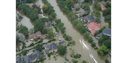 IRS Extends Deadlines, Provides Tax Relief for Hurricane Florence Victims, High Point, North Carolina