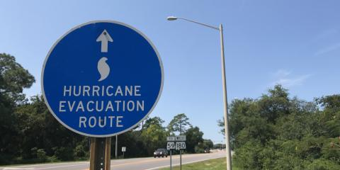 Gulf Shores and Orange Beach Welcomes Disaster Evacuees , Gulf Shores, Alabama