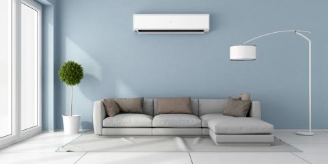 How to Understand Different Types of HVAC Systems, La Crosse, Wisconsin