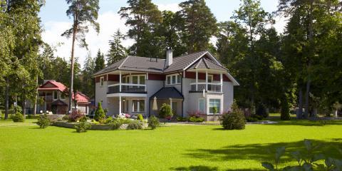 3 Summer Energy Savings Tips From Pell City's Favorite HVAC Company, Pell City, Alabama