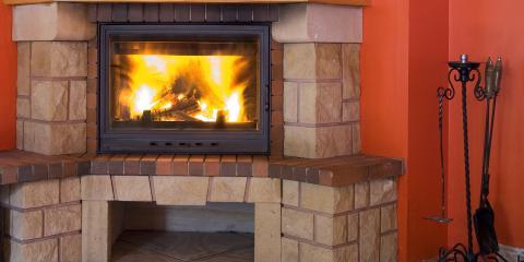 5 Steps to Winterize Homes & HVAC Systems, Anchorage, Alaska