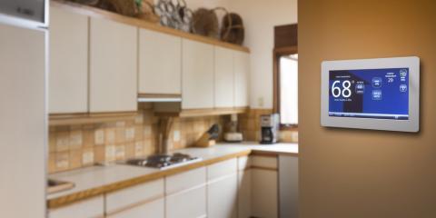 An HVAC Guide to Correct Programmable Thermostat Use, Broken Arrow, Oklahoma