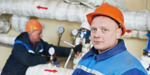 4 Bold Trends Reshaping the HVAC Industry, Broken Arrow, Oklahoma