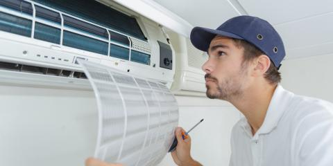 How a New HVAC System Can Boost Your Home's Energy Efficiency, Broken Arrow, Oklahoma