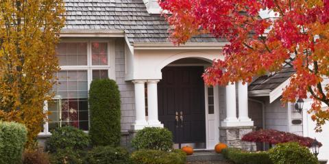 3 Essential Energy-Saving HVAC Tips for Autumn, Cincinnati, Ohio