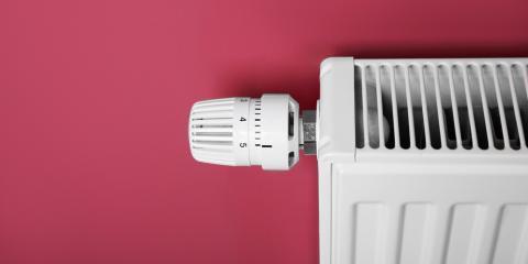 3 Steps for Hiring a Qualified HVAC Company, Pell City, Alabama
