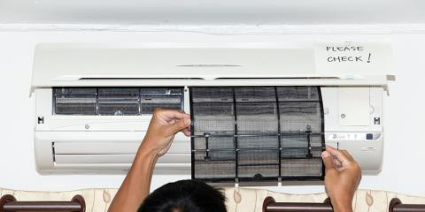 A Pell City HVAC Company Shares 5 Insider Tips to Maximize Energy Efficiency, Pell City, Alabama