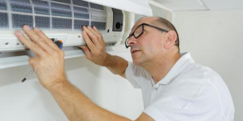 3 Qualities to Look for in a Reliable HVAC Contractor, Apple Valley, Minnesota