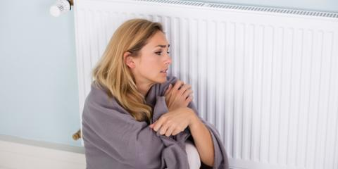 Newport's Top HVAC Contractor Discusses 3 Heating Options, Newport-Fort Thomas, Kentucky