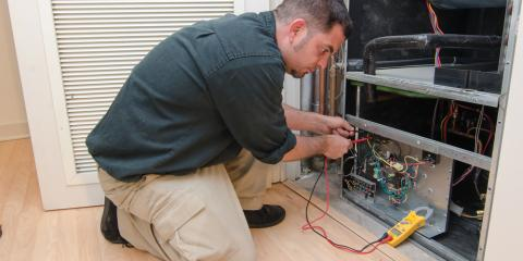 5 Important Qualities of a Great HVAC Contractor, Coweta, Oklahoma