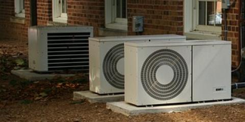 What Should You Expect During an HVAC Contractor Visit?, Cabot, Arkansas