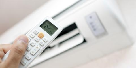 Why You Should Install a Ductless Heating & Cooling System , Chesterfield, New Jersey