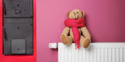 5 Qualities Your HVAC Contractor Should Have, Clarkesville, Georgia