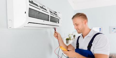 4 HVAC Contractor-Approved Tips for Upping AC Efficiency, Newport-Fort Thomas, Kentucky