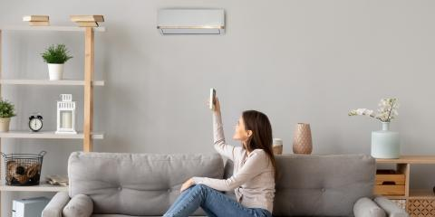 Top Do's & Don'ts for an Efficient HVAC System, St. Peters, Missouri