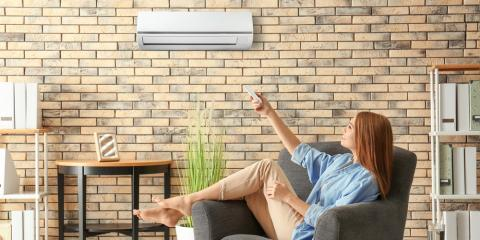 5 Tips for Choosing the Right HVAC Contractor, West Haven, Connecticut
