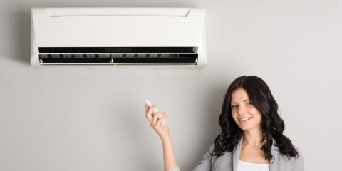 3 Tips to Ready Your Air Conditioning System for Summer, Staunton, Virginia