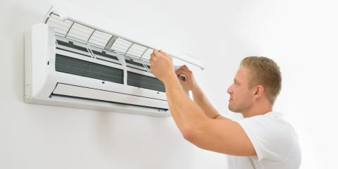 How to Deal With Common Air Conditioner Problems, Cookeville, Tennessee