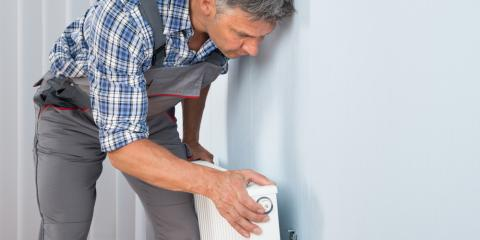 Should You Repair or Replace Your Furnace? HVAC Contractor Explains, Foley, Alabama