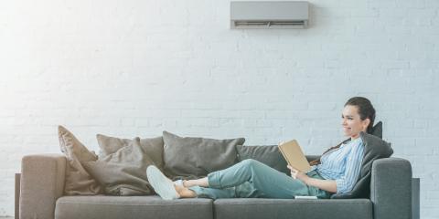 4 FAQ About Air Conditioners, Staunton, Virginia