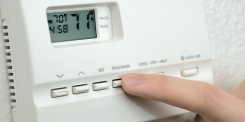 3 Ways Replacing Your Heating Unit Will Save You Money, Newport-Fort Thomas, Kentucky